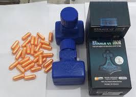 hp 085741496610 jual obat hammer of thor asli pagaden obat