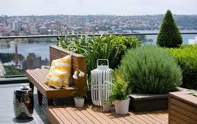 Small Terrace Garden Design Ideas Roof Top Garden Design 11 Luxury Design Small Terrace