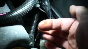 dodge dakota p0442 p0551 power steering switch dodge dakota computer fluid