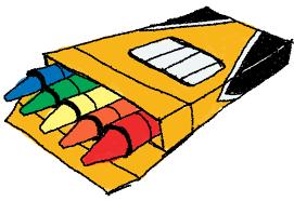 halloween clip art clear background grass crayon cliparts free download clip art free clip art