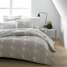 Marimekko Unikko Duvet Marimekko Bedding Marimekko Pieni Letto King Comforter Set