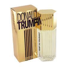 Ivanka Trump Cologne Amazon Com Donald Trump The Fragrance For Men 3 4 Oz Eau De