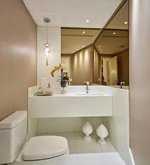 Mirror In The Bathroom by 75 Models Of Bronze Mirror In The Decoration Of Environments