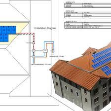 pv system design solar pv system design software solarius pv acca software