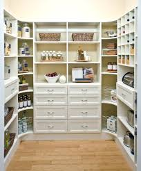 baking supply organization organized living closet organizers for every space in your home