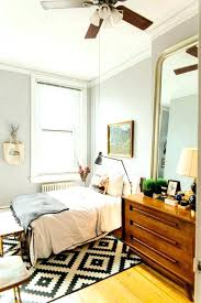 Fitted Bedroom Furniture For Small Rooms Bedroom Fitted Furniture Fitted Bedroom Furniture Small Room