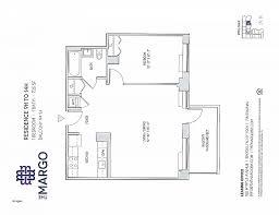 security guard house floor plan house plan unique security guard house plans security guard house