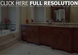 bathroom cabinets gold mirrors classic bathroom cabinets vanity