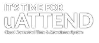 uattend time u0026 attendance tracking software u0026 employees payroll