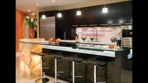 kitchen design with bar nigella lawson kitchen design conexaowebmix com