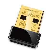 D Link Dwa 127 Carte Réseau D Link Tp Link Archer T1u Clé Usb Wifi Ac450 Achat Sur Materiel