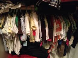 Baby Clothes Dividers Baby Clothes Katy Wins