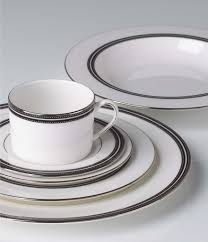 kate spade new york casual everyday dinnerware plates dishes