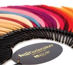 socap hair extensions socap hair extensions wi