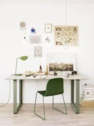 Schreibtisch Ausfahrbar Den Passenden Schreibtisch Für Zu Hause Finden Moebel De