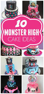 high cake ideas 10 cool high cakes pretty my party
