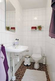 apt bathroom decorating ideas bathroom wall solutons and small rental apartment bathroom