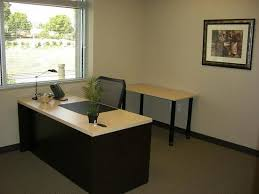 150 sq ft 150 square foot office space for lease 3200 east guasti road