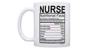 nurse quote gifts top 10 best nurse graduation gifts heavy com