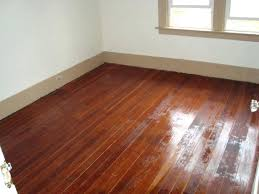 hardwood floor protection hardwood floor protector how to protect wood floors nice ideas