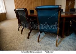 Antique Conference Table Chinese Antique Ming Style Furniture Chair Stock Photo 25831072