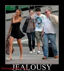 Jealous Gf Meme - you don t ever wanna make your girlfriend jealous god dammit meme