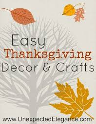 20 best thanksgiving decor entertaining images on