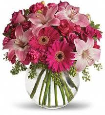 Flower Com Home Davao Flowers