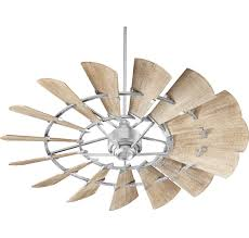 indoor ceiling fans traditional contemporary led ceiling fans