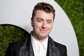 grammy winners list for 2015 includes sam smith pharrell 2015 grammy nominations sam smith up for record of the year axs