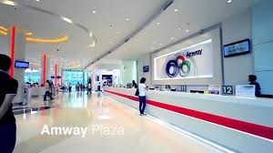 Shoo Amway shoo amway ein amway shop chiang sascha schreiber flickr c罎u