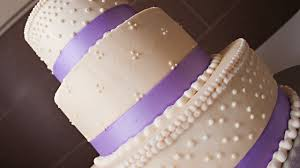 wedding cake options wedding cake options howcast the best how to on the web