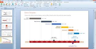 powerpoint timeline timeline template for powerpoint animated