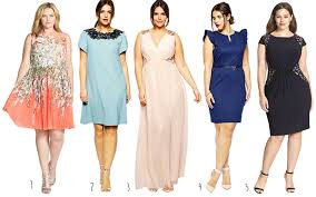 Wedding Dresses For Guests Uk Plus Size Dresses For Wedding Guest Uk Style Jeans