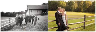 southern maryland wedding venues wedding chapels in southern maryland deerfield find maryland