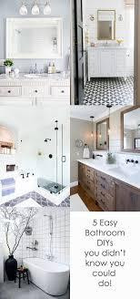 bathroom upgrades ideas fresh bathroom remodel ideas on resident decor ideas cutting