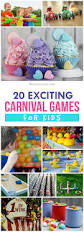 Thanksgiving Party Games Kids Best 25 Carnival Games For Kids Ideas On Pinterest Party Ideas