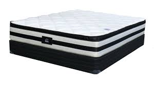 box spring for king bed food facts info
