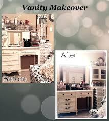 vanities diy vanity lighting ideas diy bathroom vanity top ideas