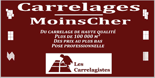 Carrelage Roger Chartres by Carrelage Moins Cher