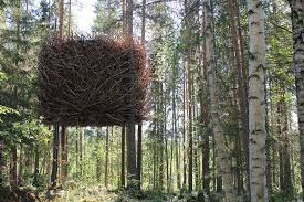 Tree Houses Around The World Most Amazing Treehouses From Around The World Architecture U0026 Design