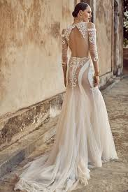 best wedding dresses how to choose the best wedding dress shape for your