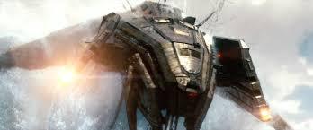 alien stingers battleship wiki fandom powered by wikia