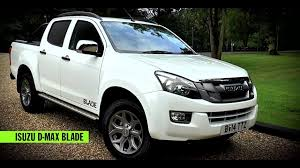 2018 new isuzu d max review interior u0026 exterior first drive youtube