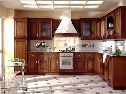 kitchen island vent 100 kitchen island vents kitchen small kitchens with