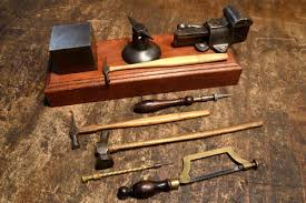 used woodworking tools indiana quick woodworking projects