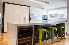templestowe the kitchen design centre