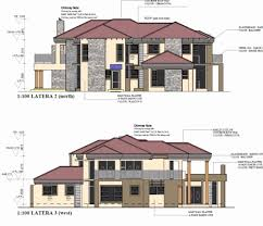 home blueprints for sale home plans for sale 28 house blueprints for sale house plan for