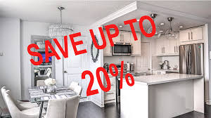 ikea kitchen cabinet installation cost 4 ways to cut ikea kitchen costs by 20