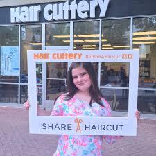 donate hair free haircut haircut ideas u0026 reviews